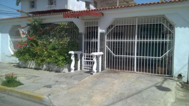 Foto Casa en Venta en El Ortice�o, Palo Negro, Aragua - BsF 15.999 - CAV109650 - BienesOnLine