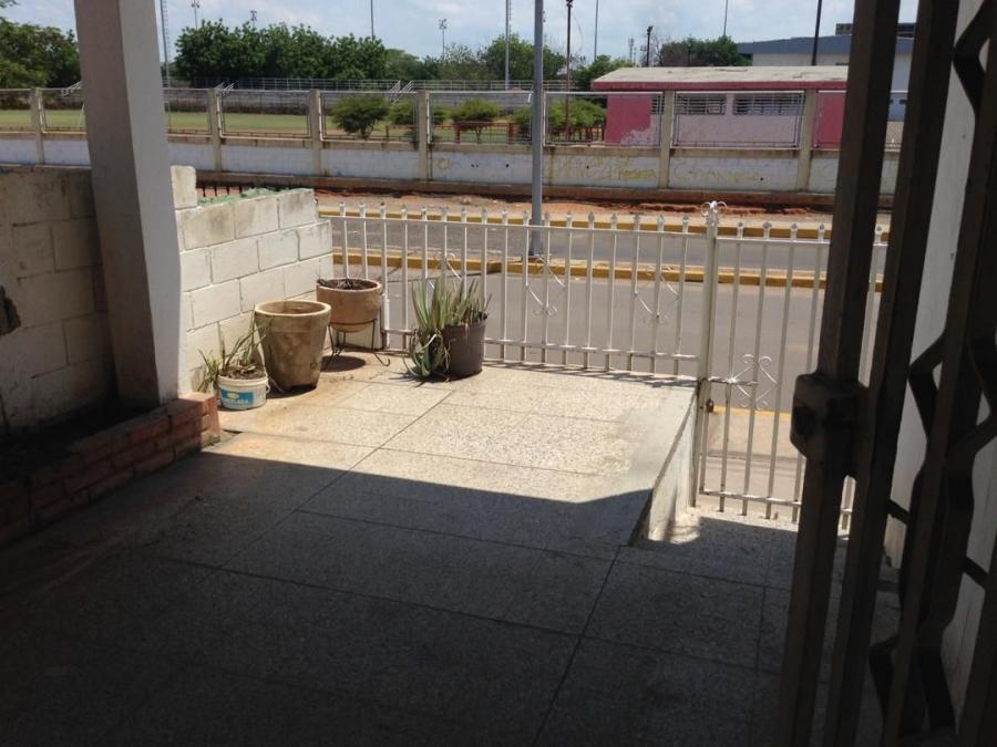 Foto Casa en Venta en SAN FRANCISCO, SAN FRANCISCO, Zulia - BsF 9.500 - CAV129047 - BienesOnLine