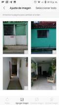 Casa en Venta en Bejuma Bejuma