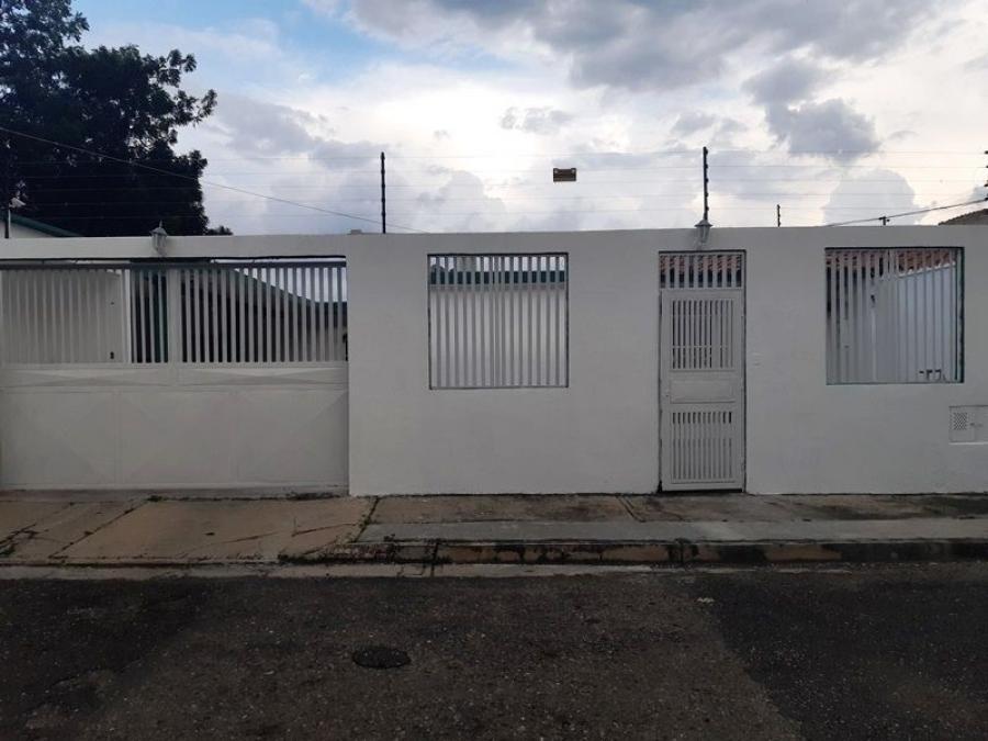 Foto Casa en Venta en San Diego, San Diego, Carabobo - U$D 33.000 - CAV151200 - BienesOnLine