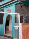 Casa en Venta en CATIA URBANIZACION URDANETA