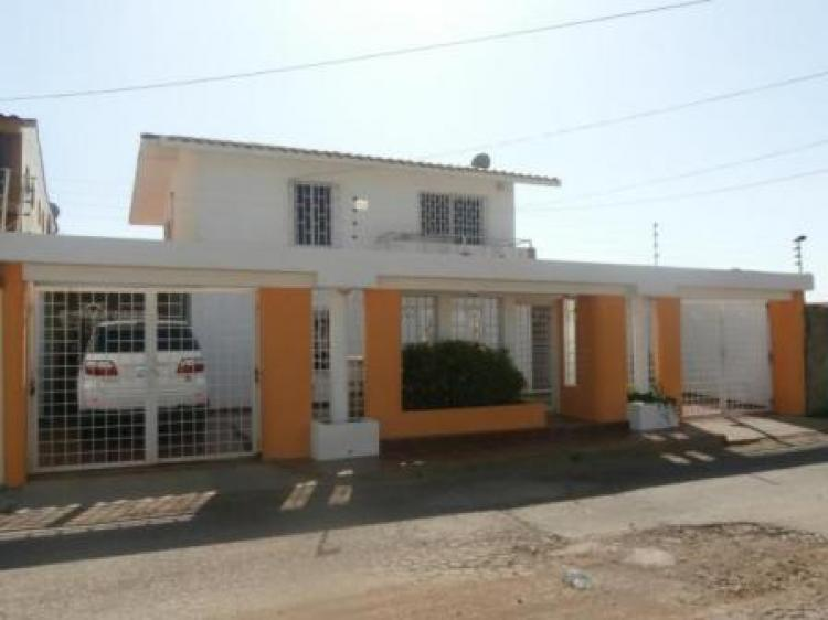 Foto Casa en Venta en urbanizacion 450 a�os, Coro, Falc�n - BsF 1.500.000 - CAV46433 - BienesOnLine