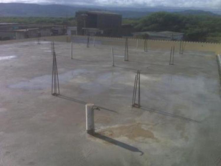 Foto Casa en Venta en residencias calderas, Coro, Falc�n - BsF 500.000 - CAV33687 - BienesOnLine