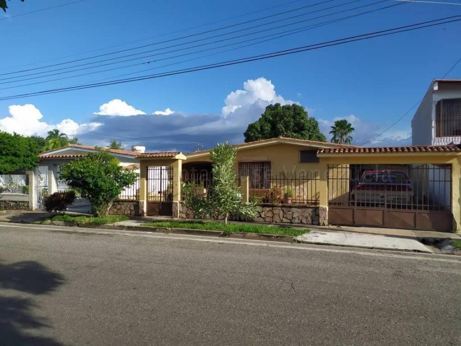 Foto Casa en Venta en El Morro, San Diego, Carabobo - U$D 30.000 - CAV135160 - BienesOnLine