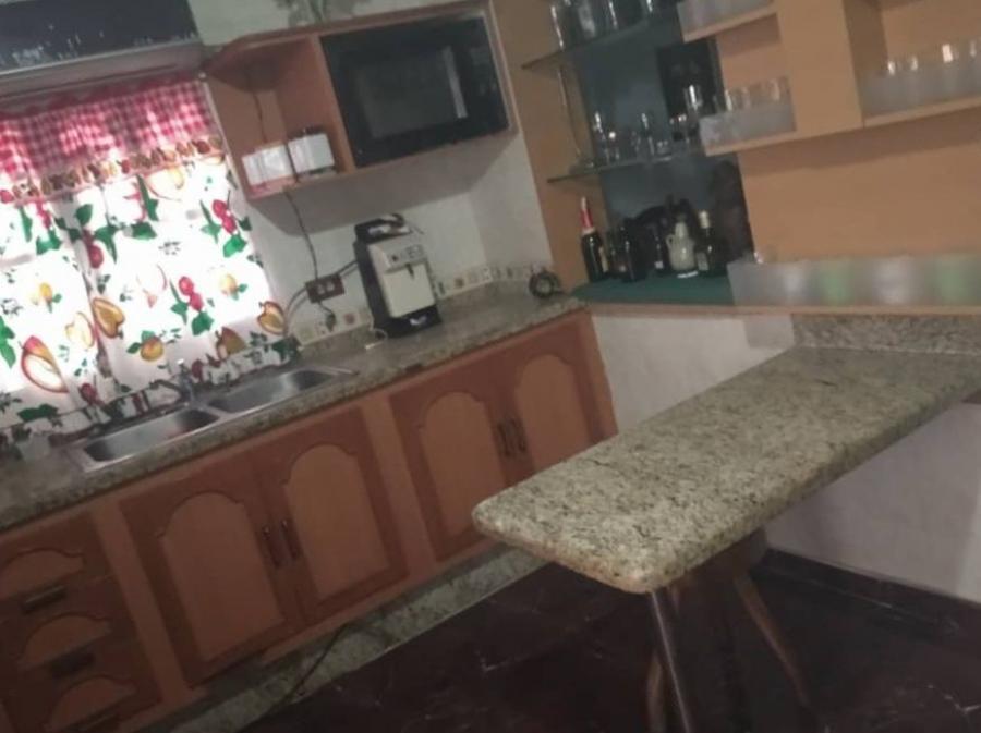 Foto Casa en Venta en SAN FRANCISCO, SAN FRANCISCO, Zulia - U$D 22.500 - CAV129641 - BienesOnLine