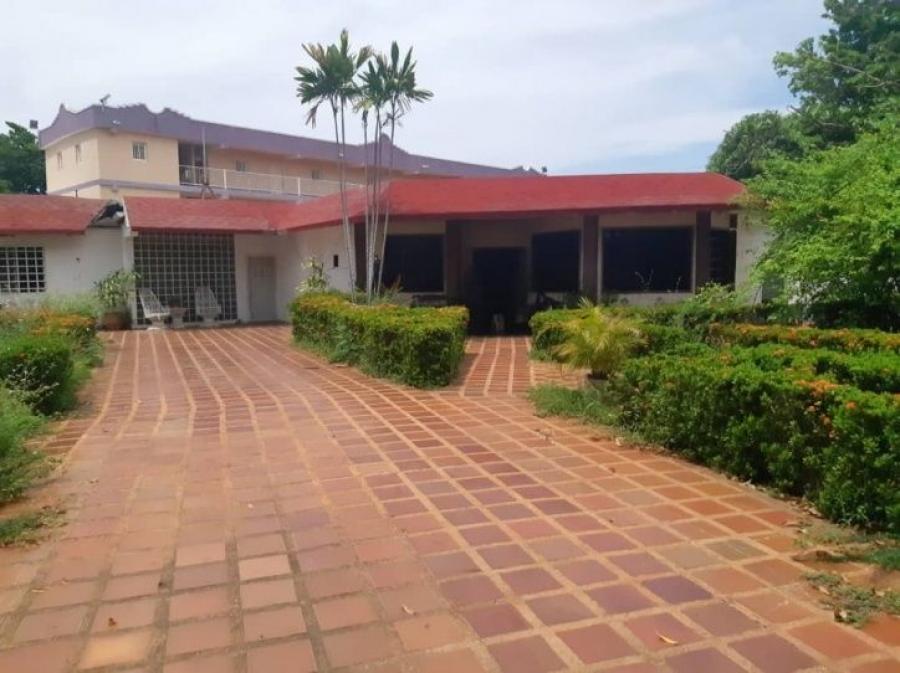 Foto Casa en Venta en Norte, Ciudad Ojeda, Zulia - U$D 48.000 - CAV137721 - BienesOnLine