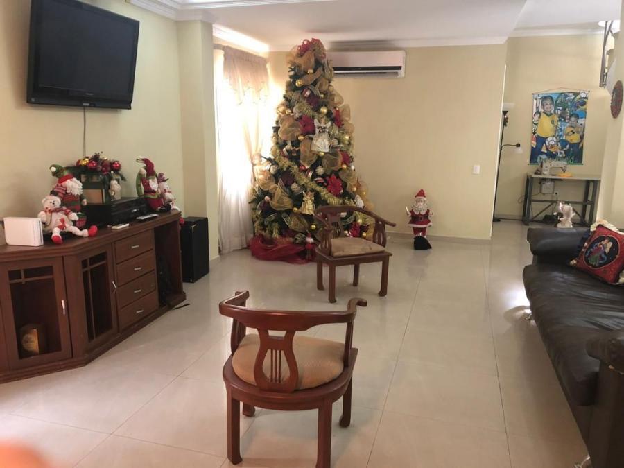 Foto Casa en Venta en Norte, Maracaibo, Zulia - U$D 80.000 - CAV127493 - BienesOnLine