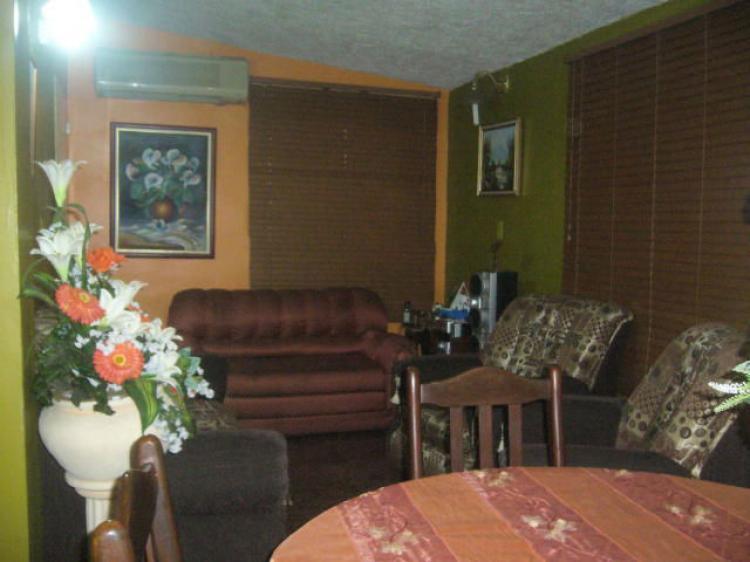 Foto Casa en Venta en Santa Rita, Aragua - BsF 65.000.000 - CAV92235 - BienesOnLine