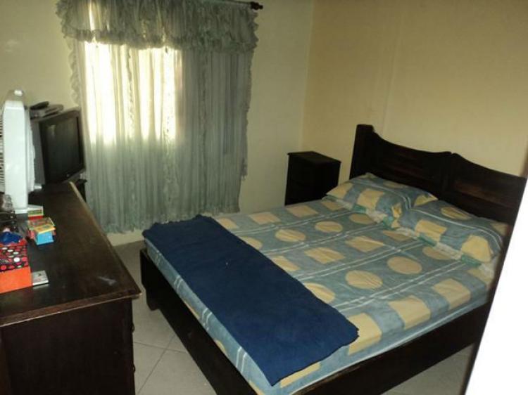 Foto Casa en Venta en Maracay, Aragua - BsF 48.000.000 - CAV92225 - BienesOnLine