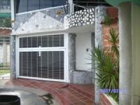 Casa en Venta en VILLAS ANTILLANA Maracay