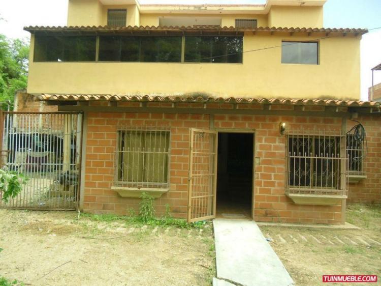 Foto Casa en Venta en Turmero, Santiago Mari�o, Maracay, Aragua - BsF 175.000.000 - CAV84033 - BienesOnLine