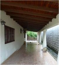 Casa en Venta en  San Juan De Los Morros