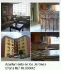 Apartamento en Venta en San simon Maturín