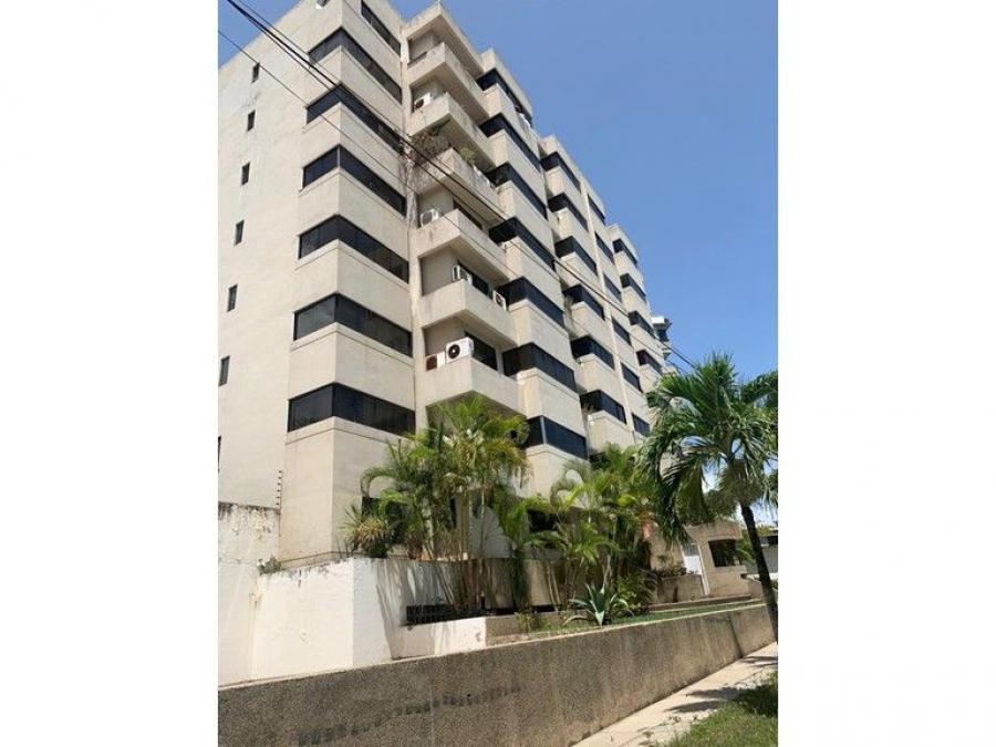 Foto Apartamento en Venta en Caraballeda, Caraballeda, Vargas - BsF 65 - APV129511 - BienesOnLine