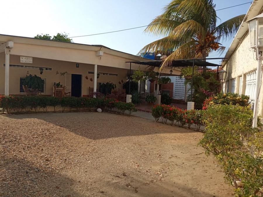 Foto Casa en Venta en Chichiriviche, Falc�n - U$D 59.000 - CAV133467 - BienesOnLine