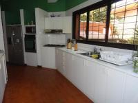 Casa en Venta en municipio el hatillo Caracas