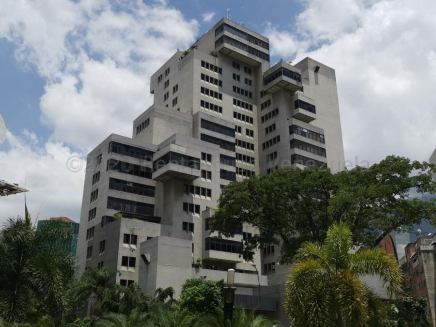 Foto Negocio en Alquiler en chacao, Distrito Federal - U$D 1.200 - NEA142557 - BienesOnLine