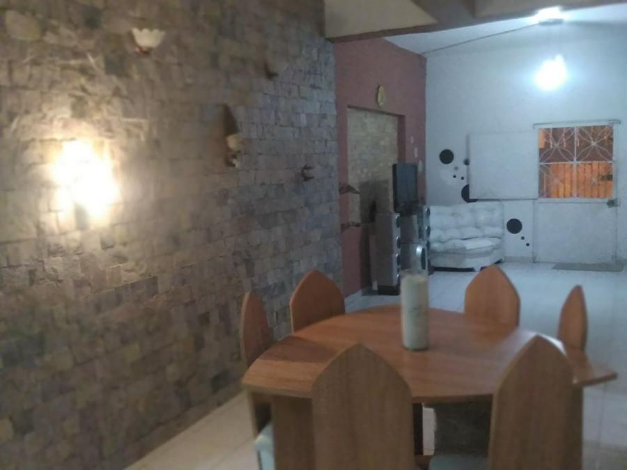 Foto Casa en Venta en Caraballeda, Corapal, Vargas - U$D 17.000 - CAV128452 - BienesOnLine