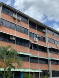 Apartamento en Venta en ciudad casarapa Guarenas