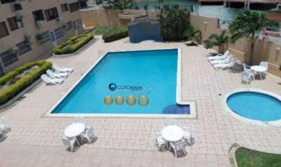 Foto Apartamento en Venta en Tucacas, Falc�n - BsF 55.000 - APV118008 - BienesOnLine