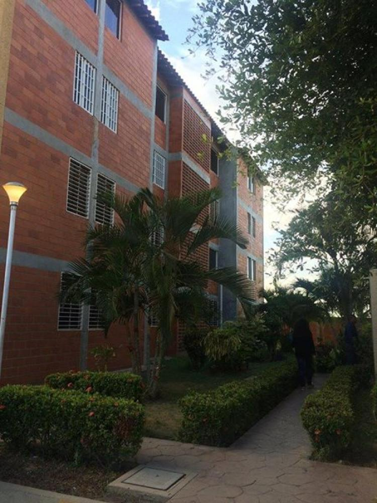 Foto Apartamento en Venta en Barcelona, Anzo�tegui - BsF 10.000.000.000 - APV103793 - BienesOnLine