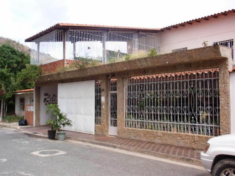 Foto Casa en Venta en Turmero, Aragua - BsF 29.400.000 - CAV70549 - BienesOnLine