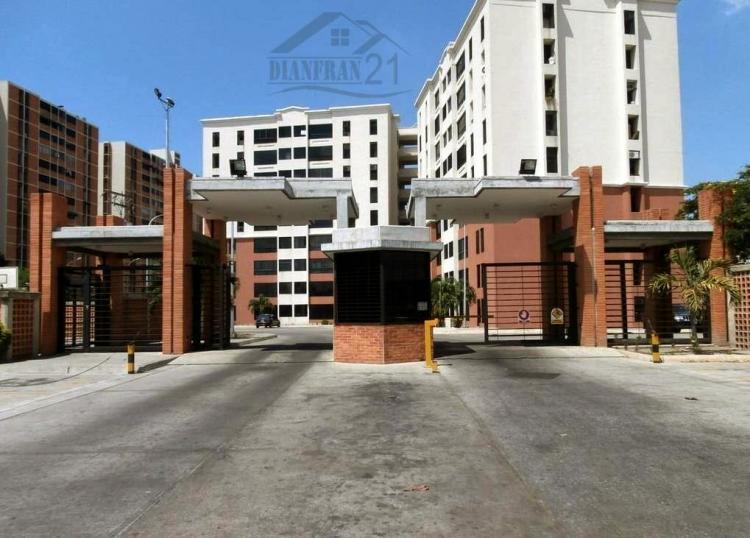Foto Apartamento en Venta en Maracay, Aragua - U$D 37.000 - APV104643 - BienesOnLine