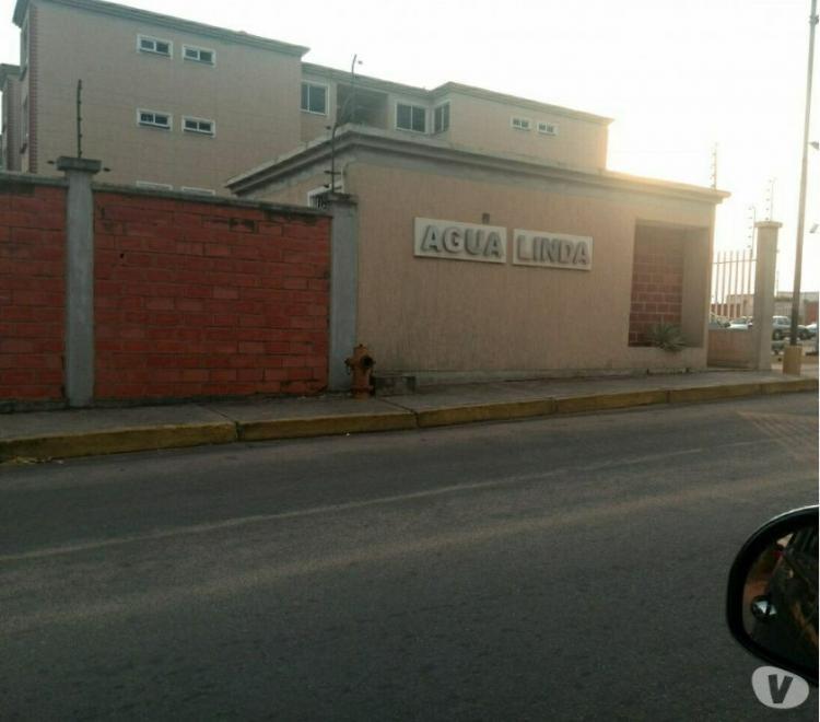 Foto Apartamento en Venta en Villa Icabaru, Ciudad Guayana, Bol�var - BsF 43.000.000 - APV80260 - BienesOnLine