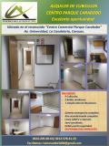 Oficina en Alquiler en Candelaria Candelaria