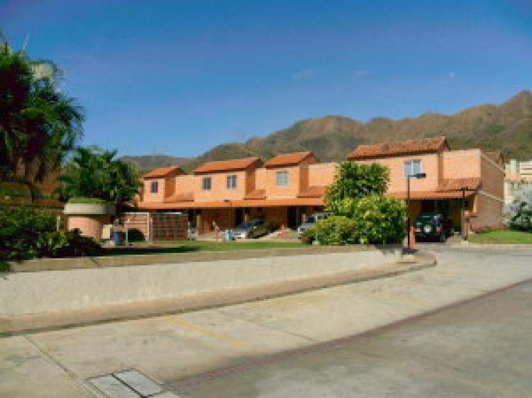 Foto Casa en Alquiler en Valencia, Carabobo - BsF 13.500 - CAA23378 - BienesOnLine
