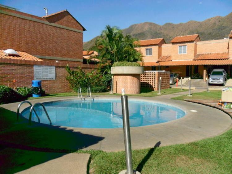 Foto Casa en Alquiler en Piedra Pintada, Valencia, Carabobo - BsF 13.500 - CAA23380 - BienesOnLine