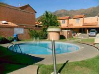 Casa en Alquiler en Piedra Pintada Valencia