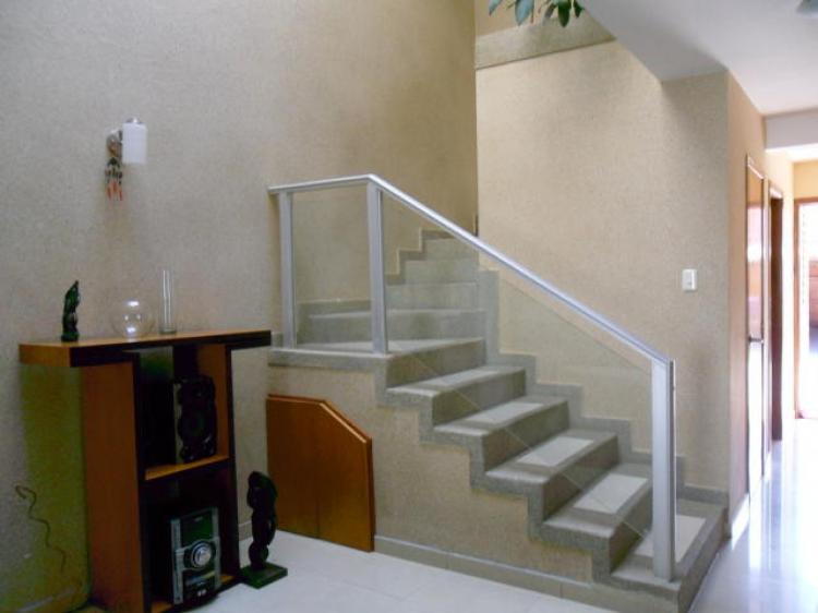 Foto Casa en Alquiler en Valencia, Carabobo - BsF 14.000 - CAA22445 - BienesOnLine