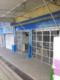 Local en Venta en Tocuyito Tocuyito