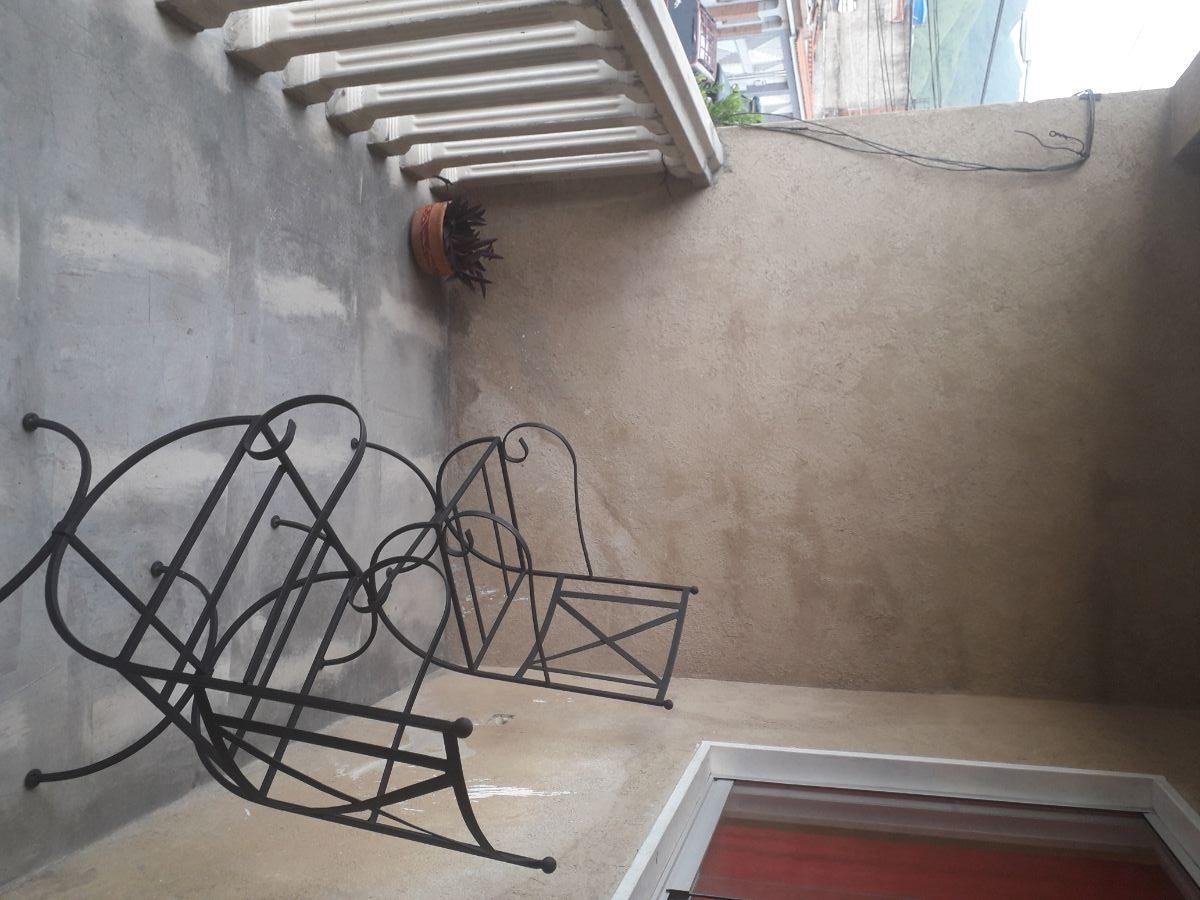 Foto Casa en Venta en San Diego, Carabobo - U$D 37.000 - CAV153249 - BienesOnLine