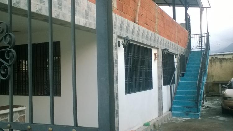 Foto Casa en Venta en Valera, Trujillo - CAV103173 - BienesOnLine