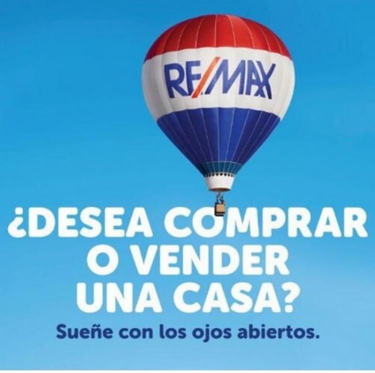 Foto Casa en Venta en El Valle, Distrito Federal - BsF 2.000 - CAV64727 - BienesOnLine