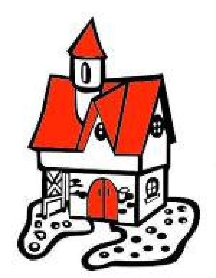 Foto Casa en Venta en Girardot, Maracay, Aragua - CAV59681 - BienesOnLine