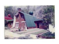 Casa en Venta en La Puerta Trujillo