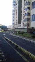 Apartamento en Venta en  Ciudad Guayana