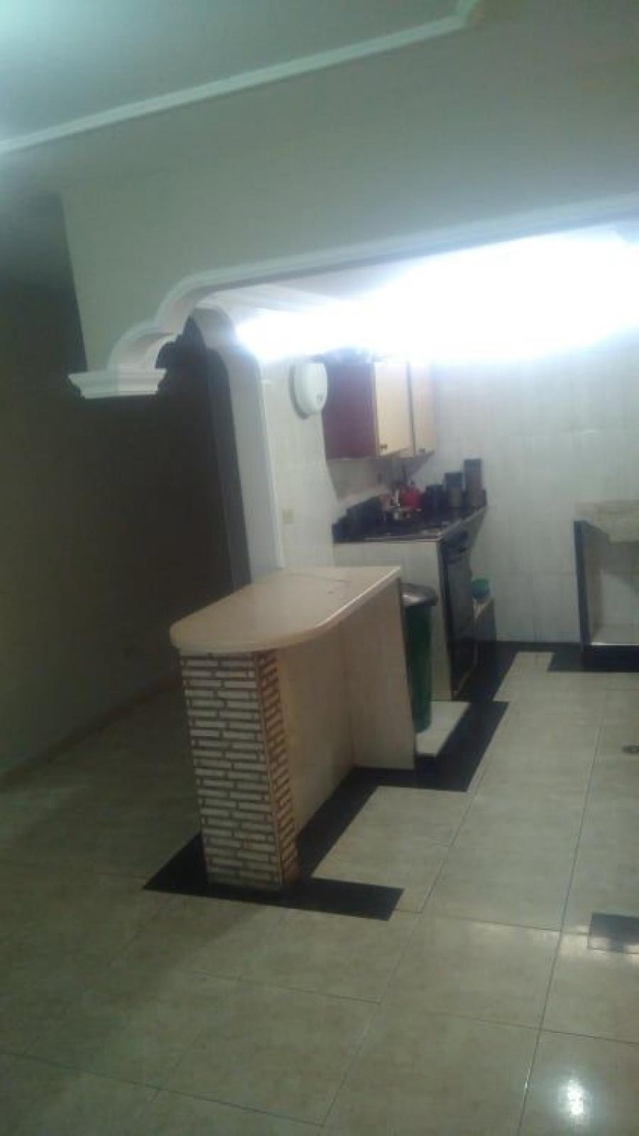 Foto Apartamento en Venta en Ciudad Guayana, Bol�var - U$D 8.000 - APV155398 - BienesOnLine
