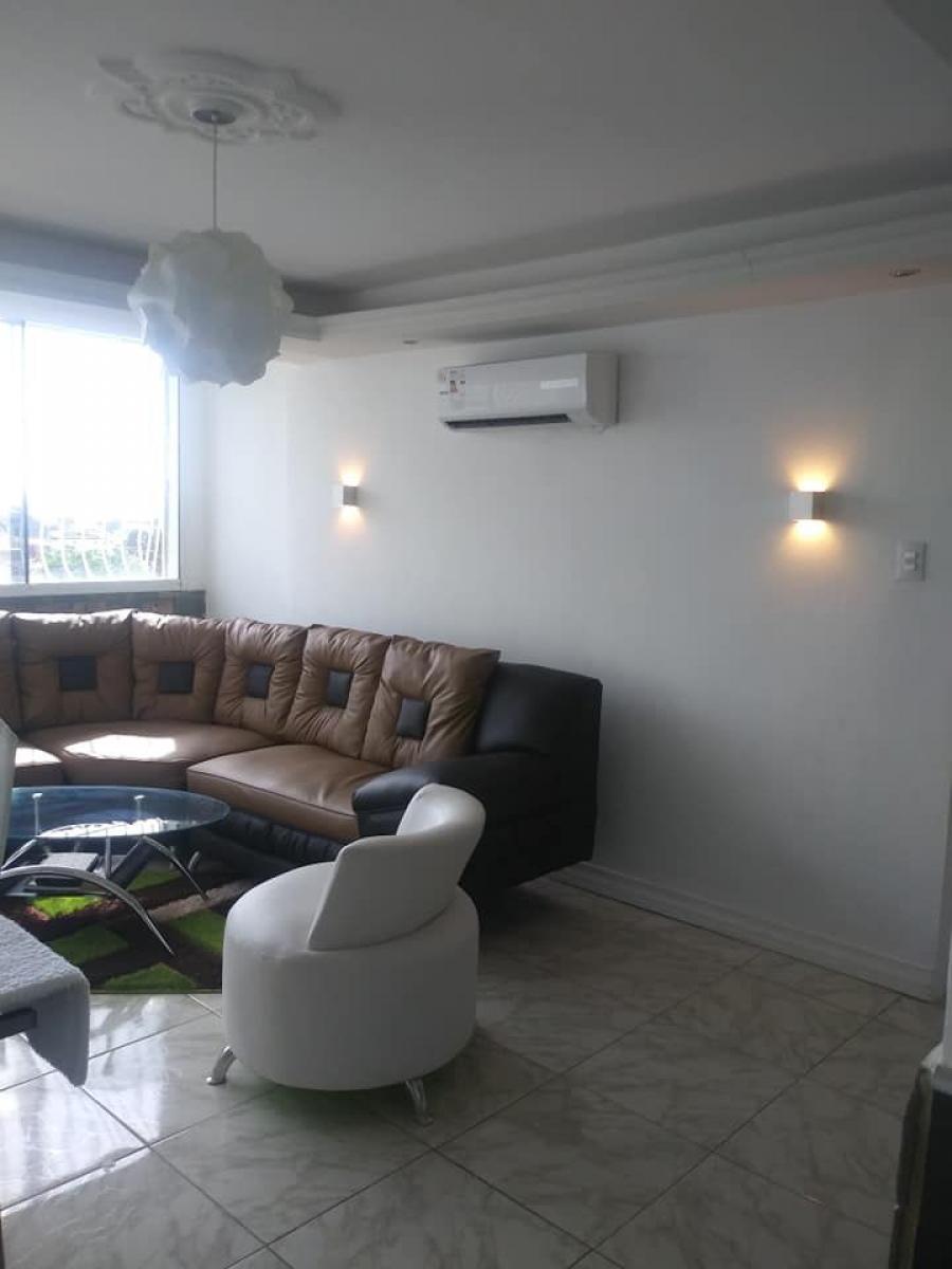 Foto Apartamento en Venta en Ciudad Guayana, Bol�var - U$D 10.000 - APV155401 - BienesOnLine