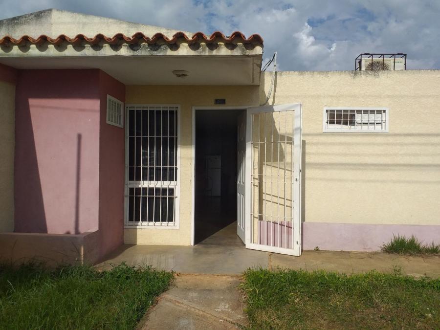 Foto Casa en Venta en SIMON RODRIGUEZ, El Tigre, Anzo�tegui - U$D 9.800 - CAV130007 - BienesOnLine