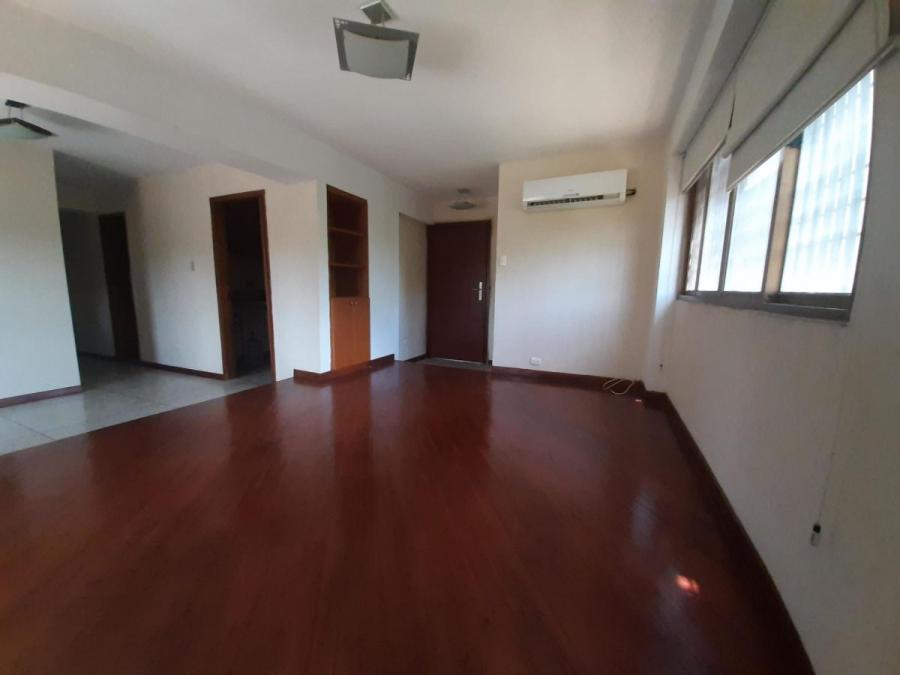 Foto Apartamento en Venta en Maracaibo, Zulia - U$D 21.500 - APV135425 - BienesOnLine