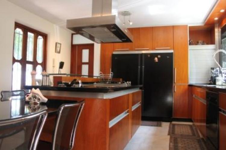 Foto Apartamento en Venta en Valencia, Carabobo - BsF 600.000 - APV34746 - BienesOnLine