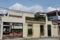 Casa en Venta en Urb. Las Acacia San Cristóbal