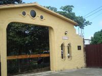 Quinta en Venta en Conjunto Residencial Las Lomas Barquisimeto
