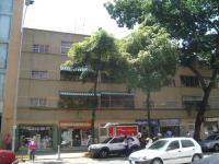 Apartamento en Venta en Recreo Caracas