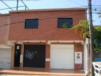 Local en Alquiler en  San Felipe