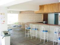 Apartamento en Alquiler en  Catia La Mar
